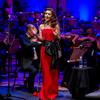Carly Paoli at Cadogan Hall