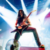 Gus G - The Roundhouse