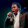 Lee Fields at Electric Brixton