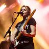Louise Wener of Sleeper - Kentish Town Forum