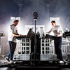 Soulwax at The ROundhouse