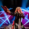 Steel Panther - The Roundhouse