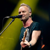 Sting + Shaggy - The Roundhouse