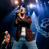 Corey Taylor of Stone Sour at The Roundhouse
