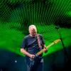David Gilmour at The Royal Albert Hall