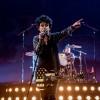 Green Day - Billie Joe Armstrong at The O2, London