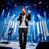 Ryan Tedder of One Republic at The Roundhouse