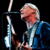 Paul Weller at Hammersmith Apollo