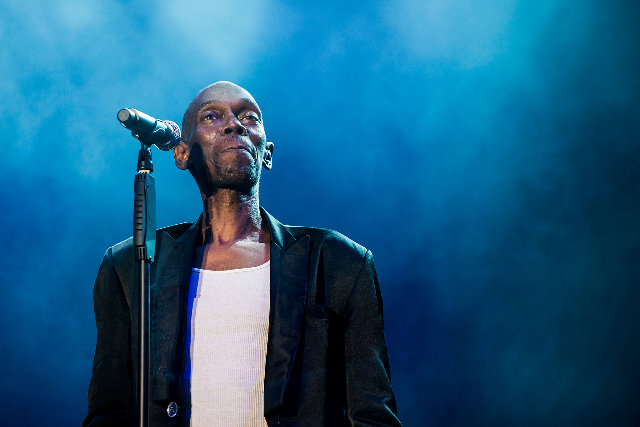 Faithless - South West 4