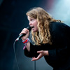 Kate Tempest at All Points East 2019