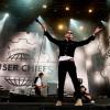 Kaiser Chiefs - British Summer Time