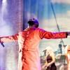 Rudimental - Lovebox Festival