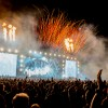 Stereophonics Headlining - Isle Of Wight Festival