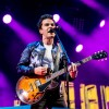 Stereophonics - Isle Of Wight Festival